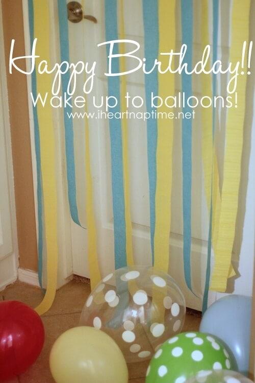to-celebrate-birthday.jpg