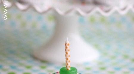 easy-cupcake.jpg
