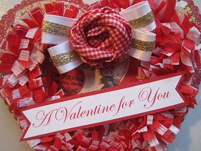 20 Handmade Valentines I Heart Nap Time – Valentine Cards Handmade Ideas
