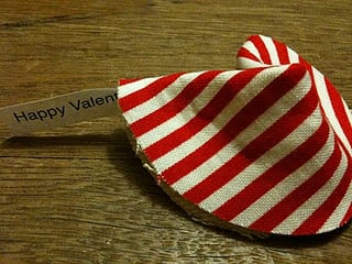 20 #Handmade #Valentines ideas on iheartnaptime.com