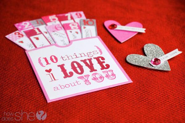 Valentine13. Valentine ...