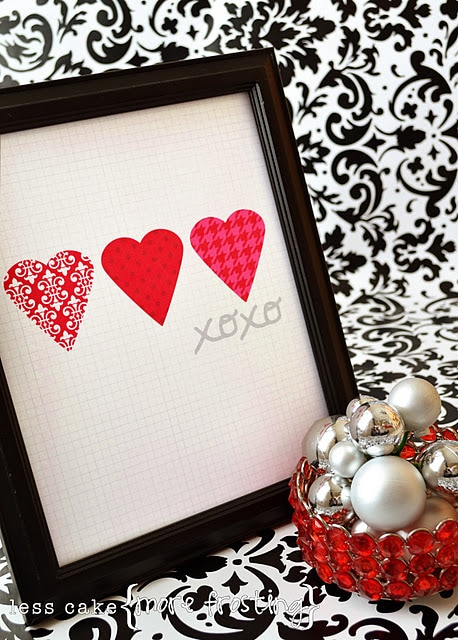 Valentine21