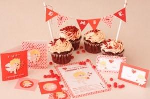Valentines-Be-Mine-241-580x386