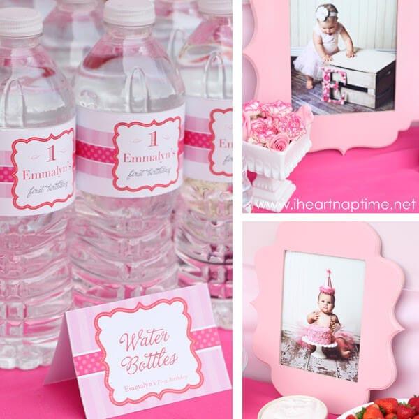 water-bottle-labels.jpg