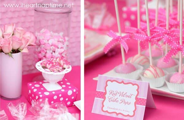 pink-cake-pops.jpg
