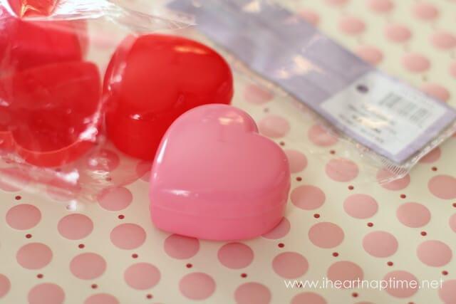valentine-heart.jpg