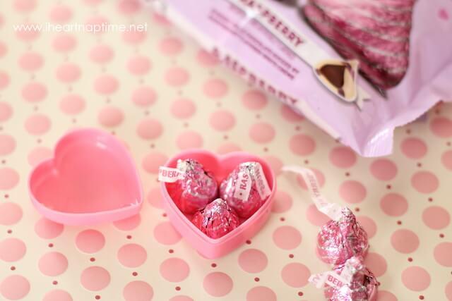 raspberry-kisses.jpg