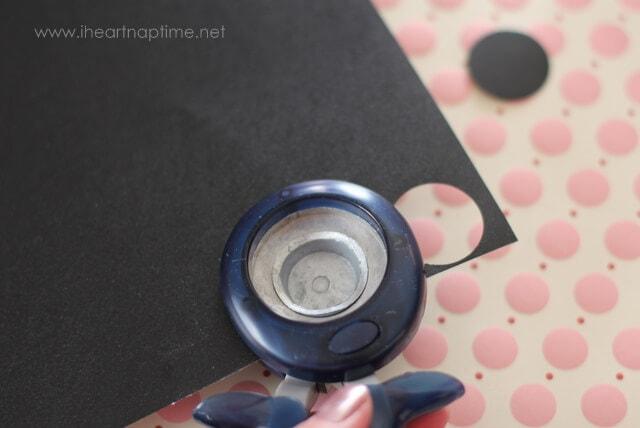 chalkboard-vinyl.jpg