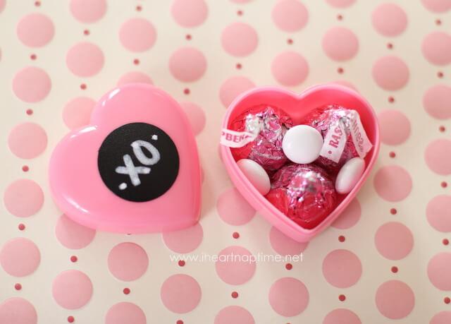 heart-valentine.jpg