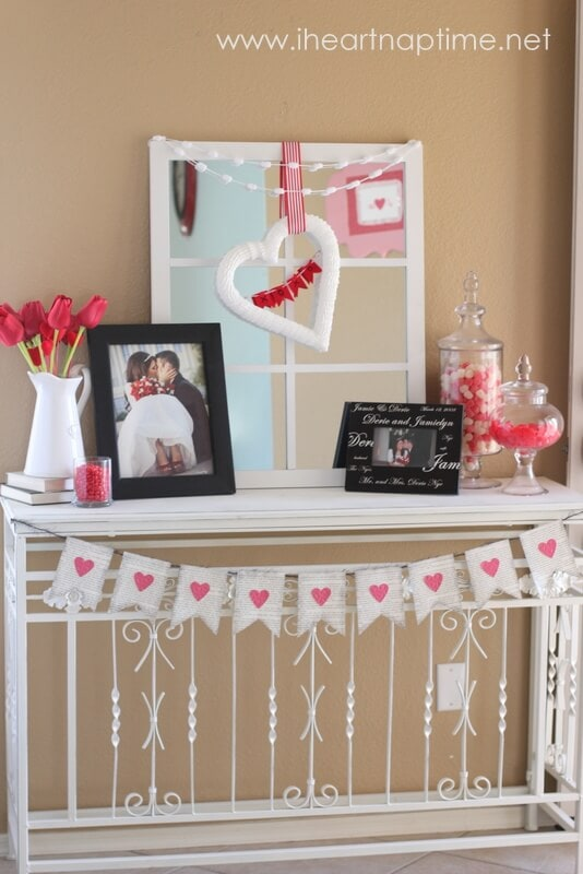 valentines-decor.jpg