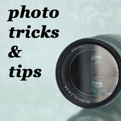Photography Tips on 10 Photography Tips To Help Edit Your Pictures    I Heart Nap Time