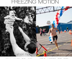 freezing_motion_web