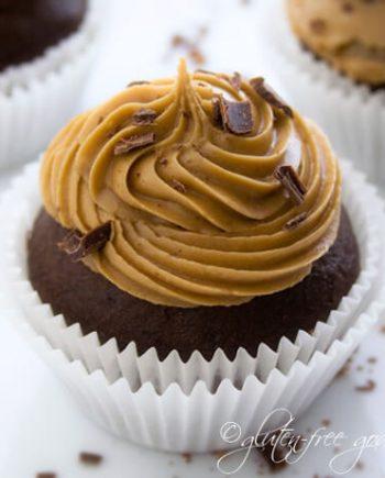 gluten-free-desserts.jpg