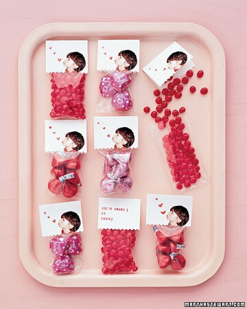 15 Kids Valentines Crafts - I Heart Nap Time