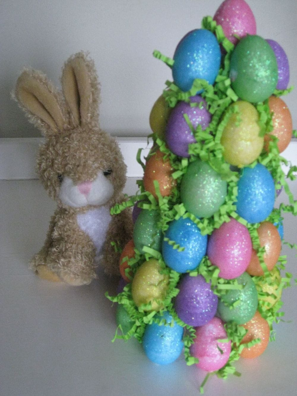15 awesome easter crafts to make awesome easter crafts on i heart nap time negle Choice Image