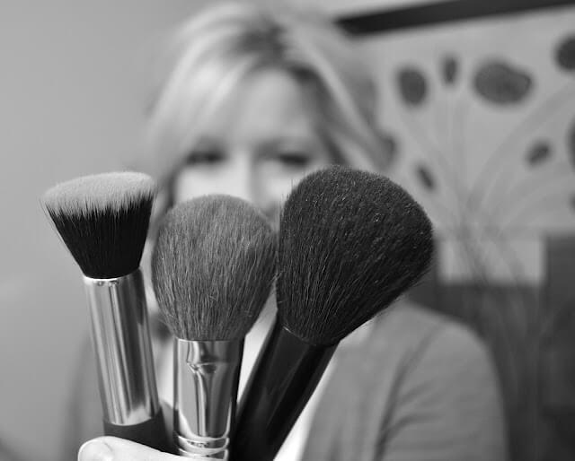 beauty tips and secrets