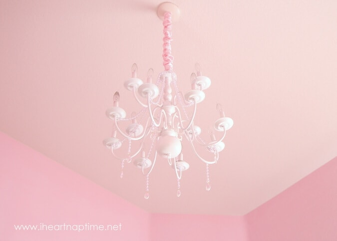emmalyn 39 s nursery reveal diy i heart nap time. Black Bedroom Furniture Sets. Home Design Ideas