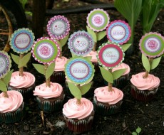Mothers-Day-Cupcakes14
