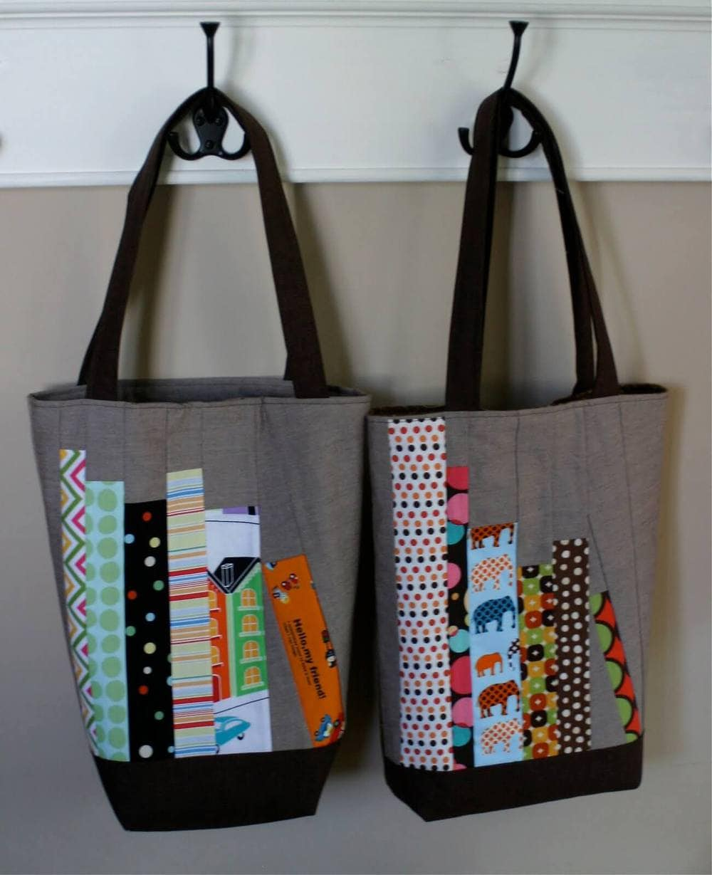 Аксессуары для сумок своими руками фото