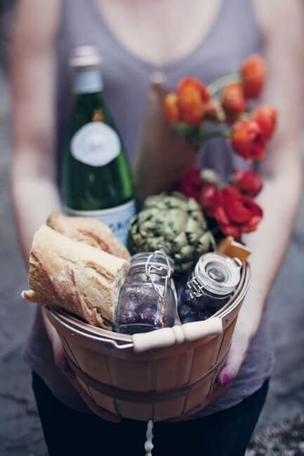 spring-picnic.jgp