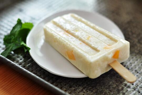 frozen-desserts.jpg