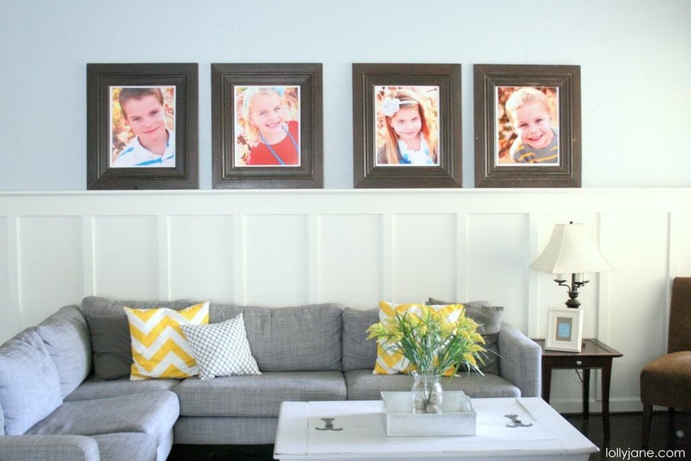 10 Simply Breathtaking Diy Home Decor Projects That Will Magically