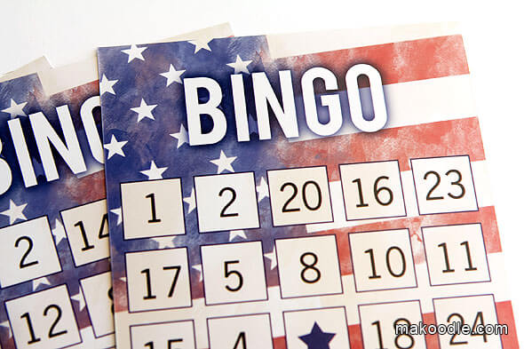 patriotic-bingo-cards-3