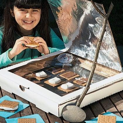 15 summer activities for kids on iheartnaptime.com