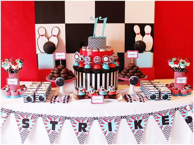 3rd birthday party ideas for boy birthday party ideas for boys 50 awesome boys heart naptime