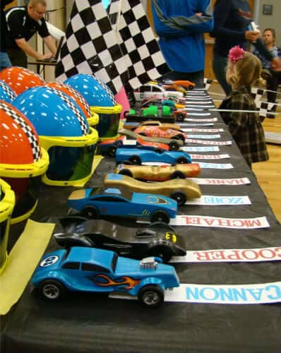 remote control derby cars with Boys Party Ideas on Personajes Rayo Mcqueen additionally Mario Kart Figurines furthermore Glory Be To The One True God Who Created The Heavens And The Earth additionally Watch as well Hot Pinup Rods.