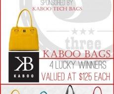 Kaboo-copy