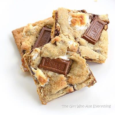 50 best cookie recipes
