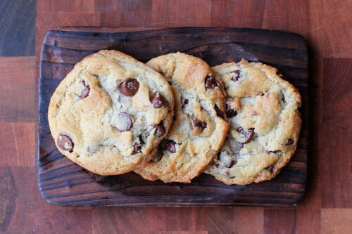 Good cookie recipes pinterest