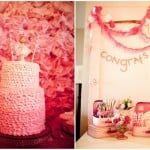 Girls Party Ideas 11