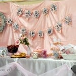Girls Party Ideas 3
