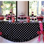 Girls Party Ideas 37