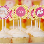 Girls Party Ideas 41
