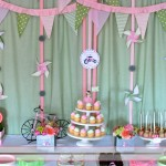 Girls Party Ideas 47