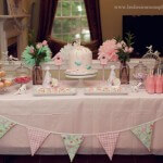 Girls Party Ideas 50