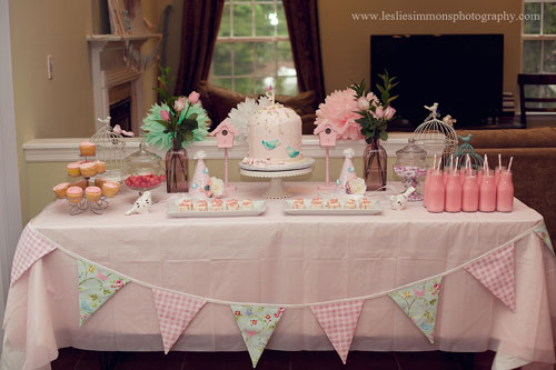 50 birthday party themes for girls i heart nap time