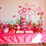 Girls Party Ideas 9