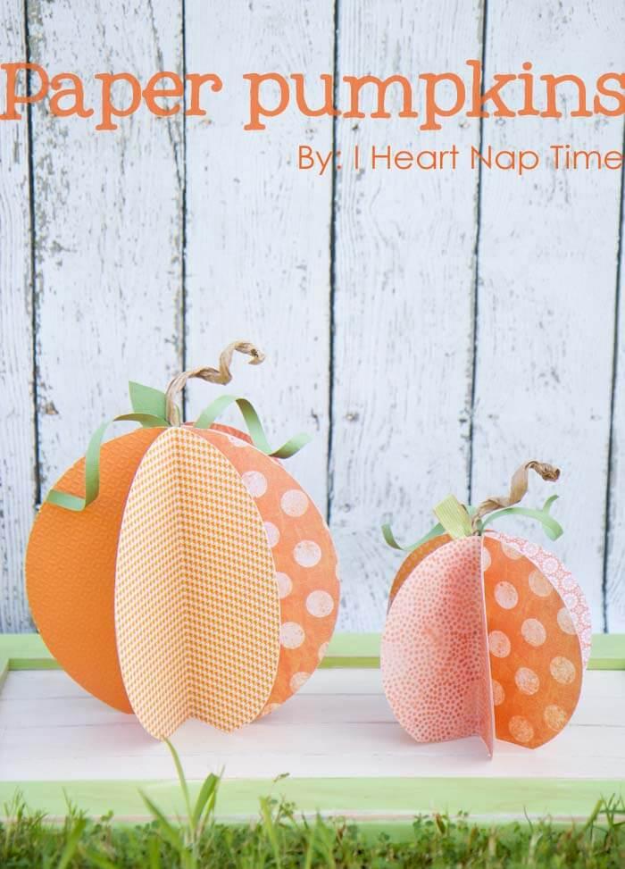 pumpkin scissors last episode