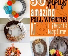 I Heart Naptime - Easy Family Recipes, DIY Crafts ...