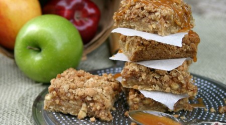 Caramel-Apple-Nut-Bars.1
