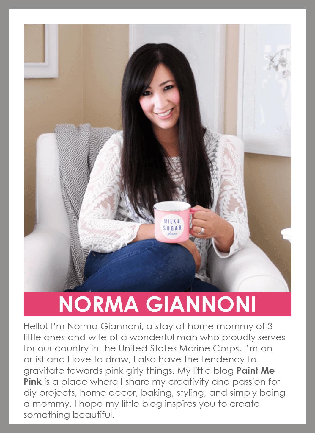 Norma Giannoni