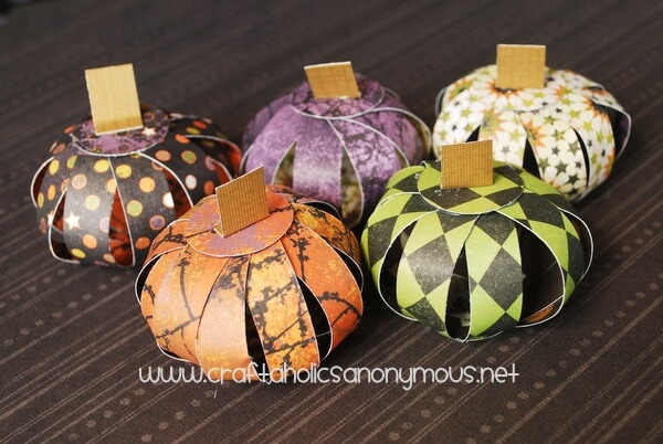 best halloween crafts - Halloween Crafts For Adults