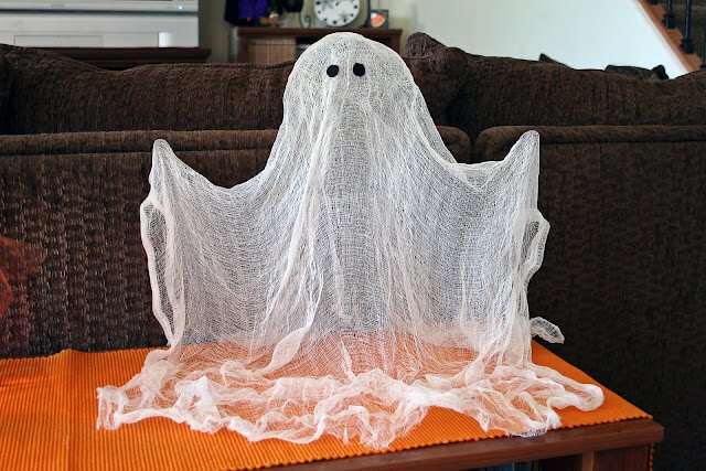 55 of the best halloween crafts i heart nap time for Idee deco halloween