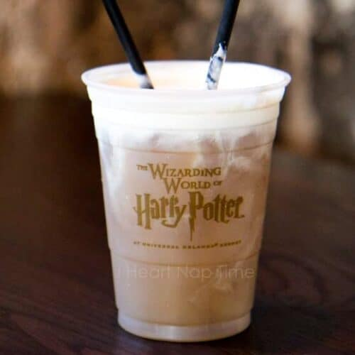 butterbeer-recipe-500x500.jpg