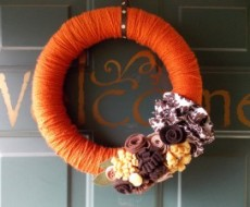 fall-wreath-002