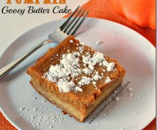 Pumpkin-Gooey-Butter-Cake-with-Powdered-Sugar-1_thumb